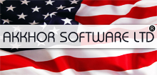Akkhor Software Ltd.
